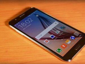 Как исправить Samsung Galaxy J7 заряжается только когда выключен