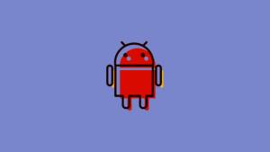 Как исправить когда Android не загружает приложения