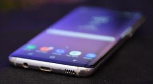 Что делать, если Samsung Galaxy S8 не подключается к компьютеру
