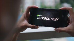 Как установить GeForce Now APK на любой телефон Android и играть в Nvidia Games Cloud Gaming