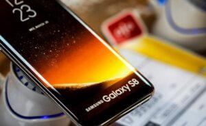 Как исправить, когда Samsung Galaxy S8 постоянно показывает ошибку К сожалению, галерея остановлена