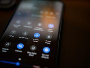 Как исправить Samsung Galaxy S8, который не может подключиться к Wi-Fi