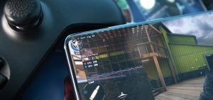 Как посмотреть FPS для игр на Android [Без рута]